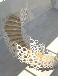 Fer Forge Stairs Design Re D Escalier Fer Forge Cercla Gates Pinterest Gates