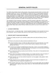 general non compete agreement template u0026 sample form biztree com