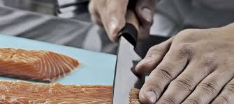 cuisine paderno knives paderno official website and store