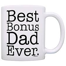 step fathers day gifts gifts for step