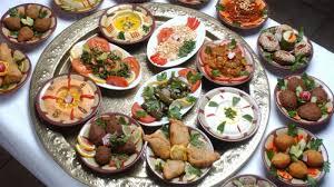 cuisine du liban cuisine libanaise chefs wines