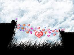 best love wallpaper icon wallpaper hd