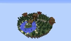 Map Pad Pad Parkour Map For Minecraft 1 12 1 Minecraftsix