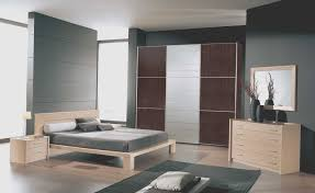 Modern Bedroom Furniture Atlanta Modern Bedroom Furniture Designs 2015 Best Of Luxurious Master