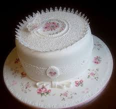 293 best birthday cake ideas 2015 images on pinterest cake ideas