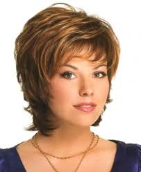 best hairstyle for 50 year haircuts for 50 year old woman pictures best hairstyle and
