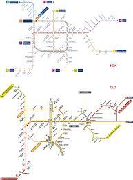Copenhagen Metro Map by Introducing The Very Real Kafka Metro In Brussels Jon Worth Euroblog