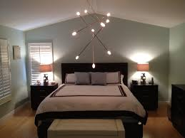 Modern Bedroom Lighting Modern Bedroom Lighting Bedroom Interior Bedroom Ideas