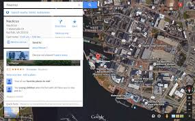 Create A Route On Google Maps by Now You Can Send Directions From Desktop Google Maps To Your