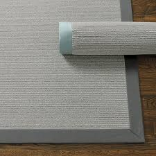 Ballard Outdoor Rugs 109 Best Rugs And Flooring Images On Pinterest Indoor Outdoor
