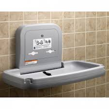 Bathroom Changing Table Changing Tables Restaurant Baby Changing Table Restaurant Baby
