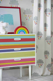 Yellow Nursery Curtains by Best 20 Curtains For Nursery Ideas On Pinterest Curtains For