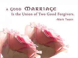 Romantic Marriage Quotes Best Quotes About Marriage And Wedding With Images Wedding