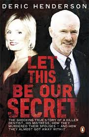 the real itv s chilling true story the secret