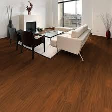 grip vinyl plank flooring meze