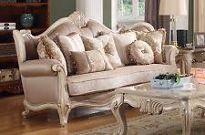 French Provincial Sofas Antique French Provincial Sofa Memsaheb Net