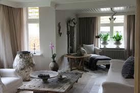 e54851b5fa5890d6672bf42339805e19 jpg 1 200 799 pixels livingroom