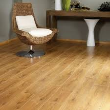 Balterio Laminate Flooring Balterio Tradition Quattro Liberty Oak V Groove Laminate Flooring