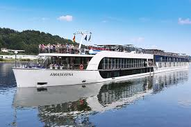 newest river cruise ships in 2016 cruise critic