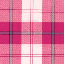 pink tartan pink tartans