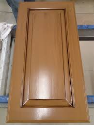 Painted And Glazed Kitchen Cabinets by Kitchen Cabinet Refinishing Colour Solutions