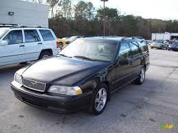 1998 black volvo v70 t5 22968678 gtcarlot com car color galleries