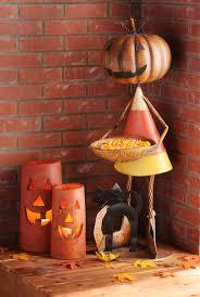 626 best halloween images on pinterest holidays halloween
