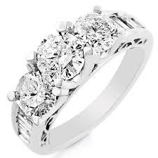 november 2013 azone jewelry store an affiliate