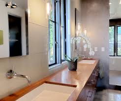 bathroom design seattle seattle interior design firm robin chell design