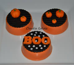Halloween Themed Cake Pops by Halloween Chocolate Covered Oreos Chocolate Covered Sweets