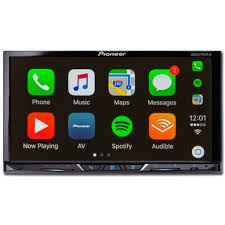 mirror link android mirror link units car audio direct