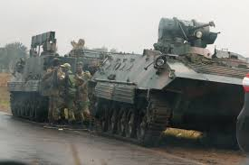 renault f1 tank military detained zim u0027s finance minister u0027 iol news