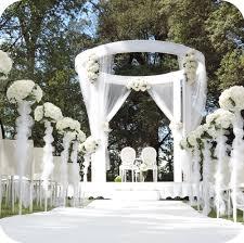 wedding designer décorateur et organisateur d événement montpellier listen up