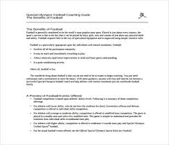 business coaching contract sample best resumes curiculum vitae