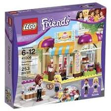 amazon black friday japan amazon u2013 lego friends sets drop in price lots of lowest prices