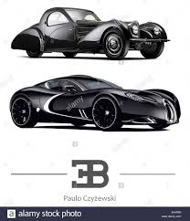future bugatti bugatti gangloff supercar concept this cool concept bugatti