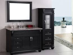 Bathroom Cabinets Bathroom Mirrors With Lights Toilet And Sink by Home Decor Bathroom Cabinets Over Toilet Bathroom Sinks With