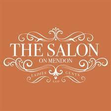 the salon on mendon in cumberland ri at vagaro com