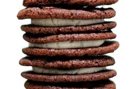 Smitten Kitchen Blondies Search Results For U201cchocolate Chip Cookie U201d U2013 Smitten Kitchen