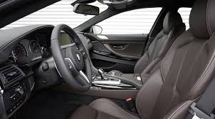 2013 bmw m6 gran coupe bmw m6 gran coupe 2013 review by car magazine