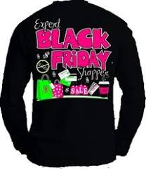 black friday sale ideas the best deals of black friday 2012 plus video black friday