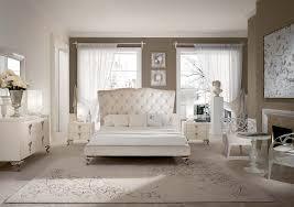 chambre a coucher parentale modèle chambres à coucher baroques chambre parentale