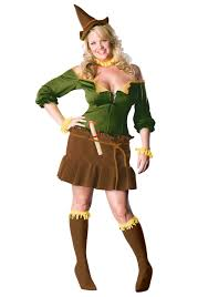 womens dorothy halloween costume plus size wizard of oz costumes