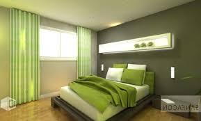 peinture chambre bébé mixte idée peinture chambre bébé mixte emejing chambre vert et jaune ideas