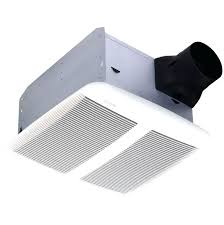 nutone bathroom fan cover nutone bathroom fan light replacement cover lens ceiling exhaust