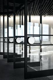 office design glass doors for office glass doors for offices