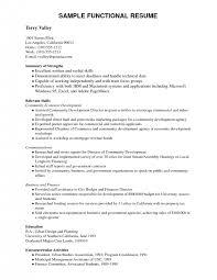 amazing how to prepare perfect resume gallery simple resume
