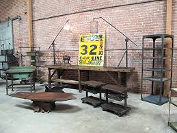 warehouse bench industrial furniture for the home industrial furniture warehouse