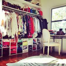 dressing room tumblr dressing room tumblr discovered by aznam on we heart it