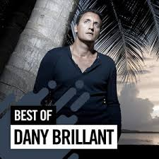 dany brillant dans ta chambre best of dany brillant on spotify